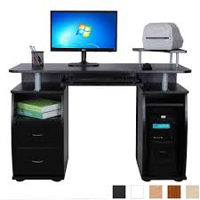 support pc bureau computer table computer table suppliers and manufacturers at