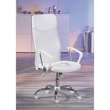 fauteuil de bureau sans chaisse de bureau maison design zasideas com