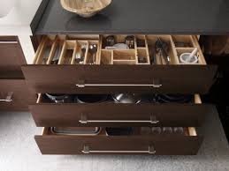 custom kitchen cabinet organizers nj kitchen cabinets u0026 kitchen