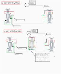 wiring 2 pole switch contemporary the best electrical circuit