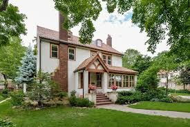 Craftsmen Home These 10 Charming Craftsman Homes Could Be Yours