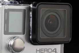 gopro hero4 silver amazon deal black friday gopro hero4 silver review king of the action cam mountain