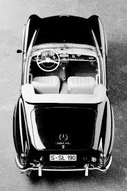 lexus lf lc fiche technique 32 best cars i like images on pinterest vintage cars car and