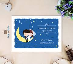 cheap save the date cards save the date cards printed and groom on