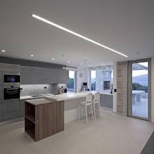 Sloped Ceiling Recessed Lighting Sloped Ceiling Recessed Lighting Beautiful Recessed Lighting Trims