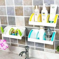 Bathroom Suction Shelves Inspirational Bathroom Suction Cup For Suction Cup Soap Dish