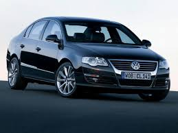 2006 volkswagen passat 3 6l for sale cargurus