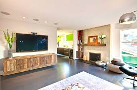 wohnzimmer rustikal wohnzimmer rustikal modern lovely auf wohnzimmer plus stilvoll