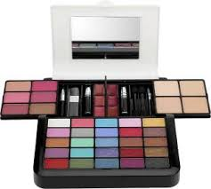 wedding makeup kits bridal makeup kits buy bridal makeup kits online at best prices