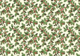 camo christmas wrapping paper christmas wrapping paper retno info