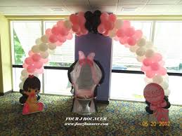 party rental hialeah baby shower packages baby shower pricing hialeah florida