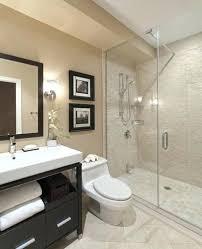 bathroom ideas 2014 small master bathroom ideas elabrazo info