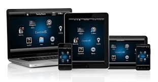 smart home solutions xyz dimensions ltd