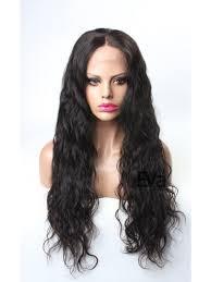 hair goddess custom human hair lace wigs evawigs