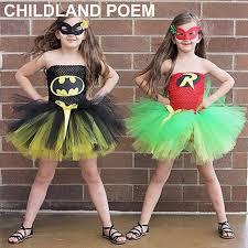 Chica Halloween Costume Cheap Halloween Costumes Tutu Aliexpress Alibaba