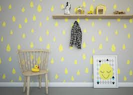 chambre enfant papier peint réussir à créer une déco chambre d enfant originale design feria