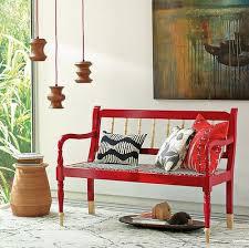 gã nstiges big sofa 63 best decor images on africans