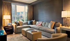 living room decorator kolkata best interior decorators