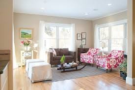 Paint Colors For Living Room Walls With Brown Furniture Paint Colors That Go With Chocolate Brown Popular Living Room