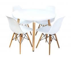 Soho Dining Chair Halo Soho Dining Chair Apoemforeveryday