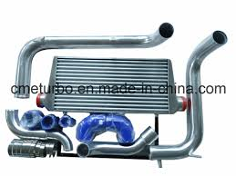china intercooler piping kits for holden commodore vl rb30 photos