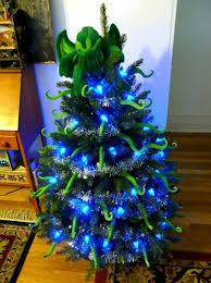 fabulous tree idea delightfully