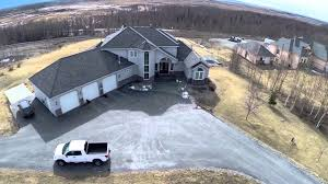 house for sale 3000 s charming valley loop wasilla alaska youtube