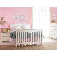 Munire Convertible Crib by Convertible Baby Crib Conversion Kits Crib Conversion Kits