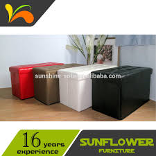 queen storage bed queen storage bed suppliers and manufacturers
