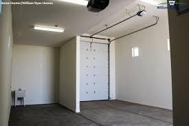 Rv Garages Sonoran Ridge Estates New Homes In Waddell Az