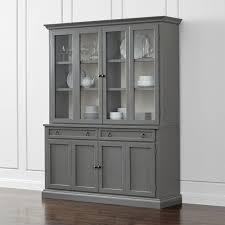 large display cabinet with glass doors door design double glass door display cabinet wenge effect single