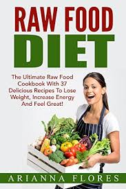 2643 best raw food ideas images on pinterest recipes raw food