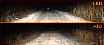 hids lights near me led vs xenon hid headlights which are better xenonpro com