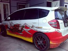 mobil honda photo collection download otomotif mobil