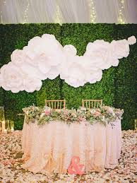 wedding reception tables 20 ways to transform your reception space