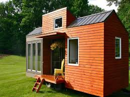 cabinets for small spaces modern tiny house tall tiny home