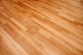 top 5 advantages of wood flooring thespec