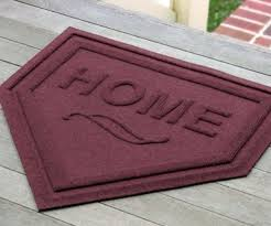 Don Aslett Doormat Door Mat Ideas