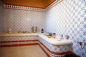 chambre hote paimpol location de vacances 22g140587 pour 9 personnes à paimpol dans les
