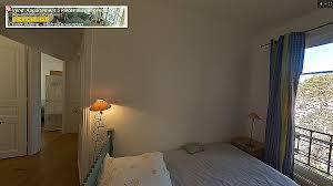 achat chambre de bonne achat chambre de bonne lovely vente appartement 75 avec
