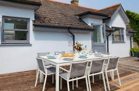 Shaldon Holiday Cottages by Driftwood Cottage Shaldon Discovery Holiday Homes