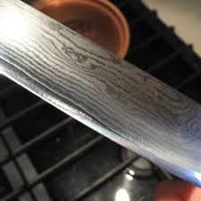 Whetstone For Kitchen Knives Seattle Edge 21 Reviews Knife Sharpening 4020 Leary Way Nw