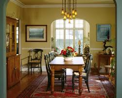 dining room interesting wall decorations for dining rooms full size of dining room interesting wall decorations for dining rooms awesome wall decor ideas