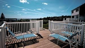 green harbor resort cape cod a kuoni hotel in boston u0026 new england