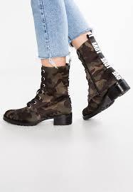 zalando womens boots uk s ankle boots size 2 booties zalando uk