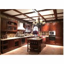 Schlafzimmer Luxus Design Nauhuri Com Amerikanische Luxus Schlafzimmer Neuesten Design