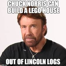 Chuck Norris Meme - 562 best chuck norris memes images on pinterest funny photos