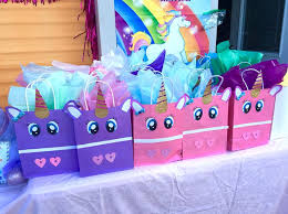 in birthday gifts best 25 birthday goody bags ideas on birthday bag