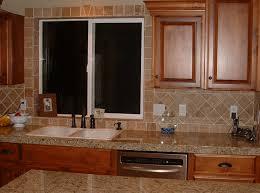 kitchen window backsplash tile backsplash design for the home pinterest kitchen sink