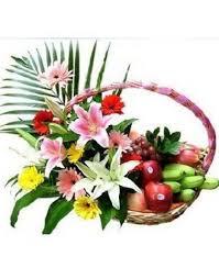 fruit bouquets delivery fruit arrangements delivery service available fruit ideas fruit